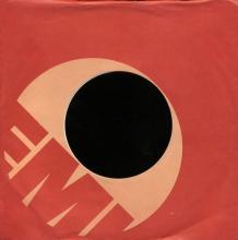 BILLY J. KRAMER & THE DAKOTAS - LITTLE CHILDREN ⁄  BAD TO ME - EMI 2546 - UK - PROMO - pic 1