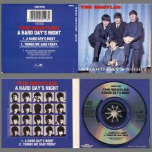1989 04 03 CD3R 5160 - CD3R 5200 - CD3R 5265 - CD3R 5305 - pic 1
