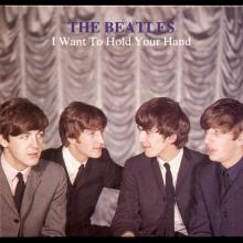 "1989 00 UK-Austria The Beatles CD Singles Collection CDBSC 1 ⁄ 3""CD - CD3R 5084 - CD3R 5114 - CD3R 5160 - pic 1"