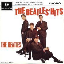 "1992 00 01 02 03 UK The Beatles Compact Discc EP.Collection CD BEP 14 ⁄ 5""CD - CDGEP 8880 - CDGEP 8882 - CDGEP 8883 - pic 1"