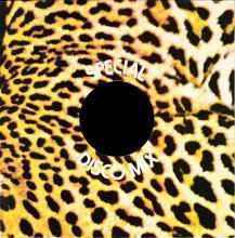 FRANCE 1976 07 23 MCARTNEY ⁄ WINGS - LET 'EM IN ⁄ BEWARE MY LOVE - 2C 052-98.062 Y - 12INCH PROMO - pic 1
