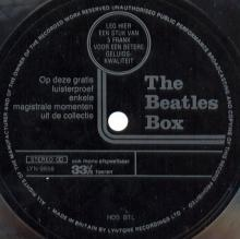 be20  The Beatles Box - pic 1
