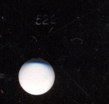 The Beatles Acetate Penny Lane (The Extended Trompetsolo) - pic 1